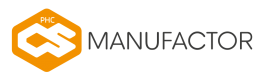 manufactor